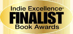 IEx_goldoval_finalist72