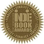 Indie_Book_Finalist_2012